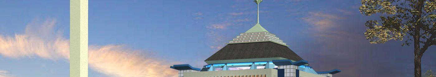 masjid-UPI-4_001